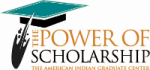 AIGC Scholarship Applications Now Available Online!