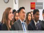 Wells Fargo Opportunities