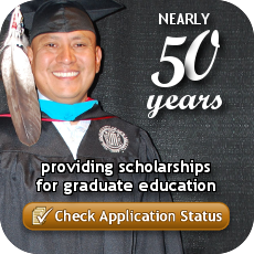 AIGC Scholarship Application