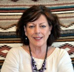 American Indian Graduate Center Appoints Joan Currier as Interim Executive Director