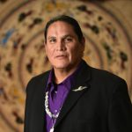 American Indian Graduate Center Announces New Board Member