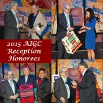 reception-honorees