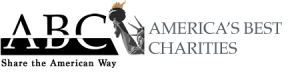Americas Best Charities Logo