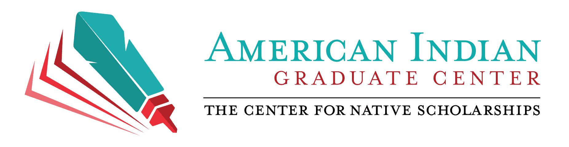Scholarships and Fellowships | American Indian Graduate Center