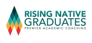 Rising Native Graduates