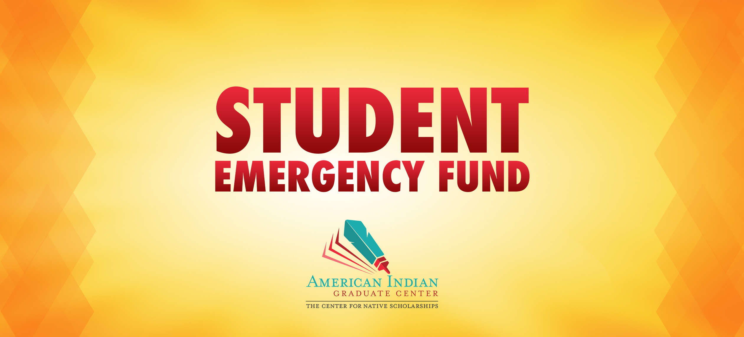 Student Emergency Fund AIGC
